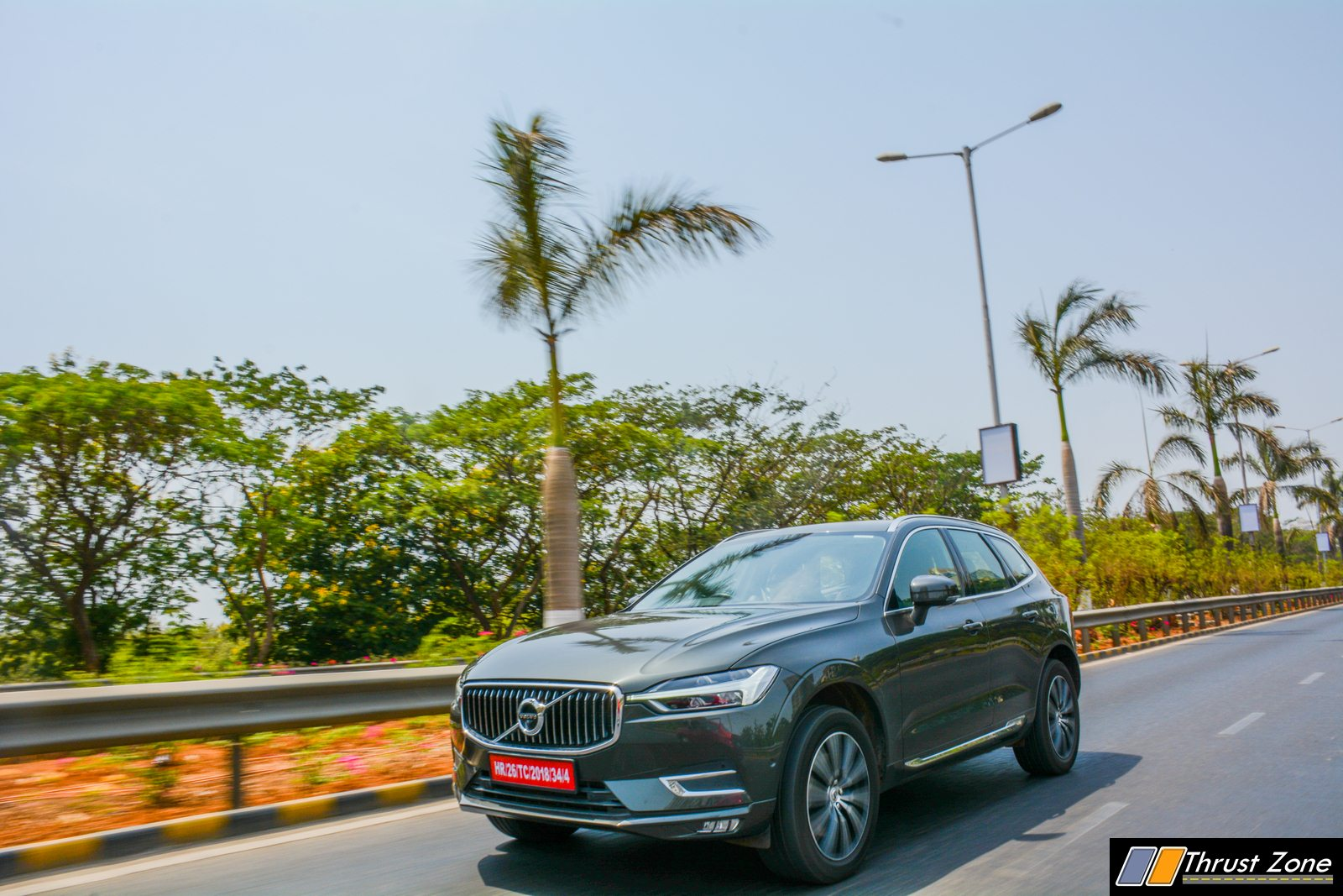 2019-Volvo-XC60-Diesel-Review-road-test-4