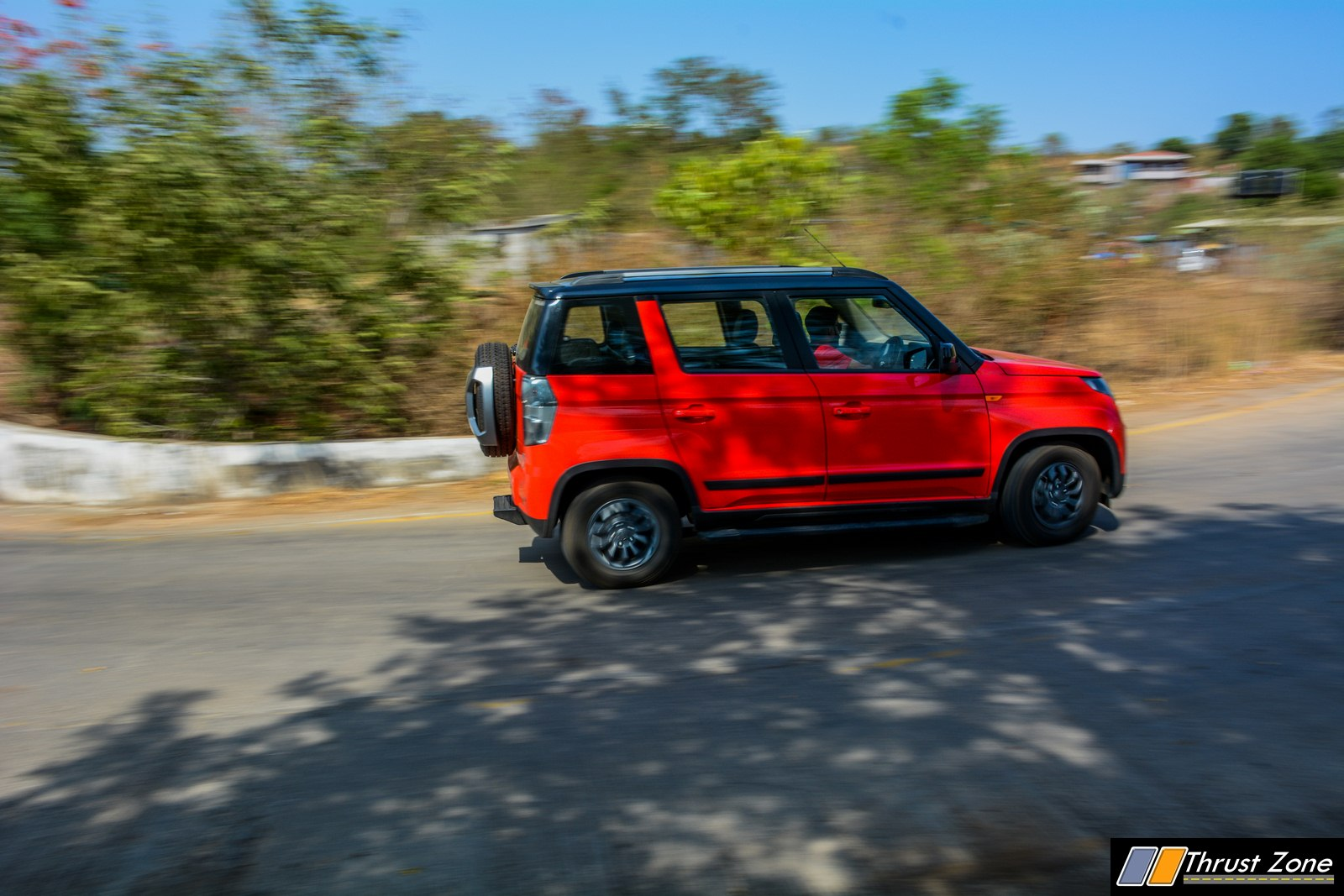 https://www.thrustzone.com/wp-content/uploads/2019/06/2019-mahindra-tuv-300-facelift-review-2-2.jpg