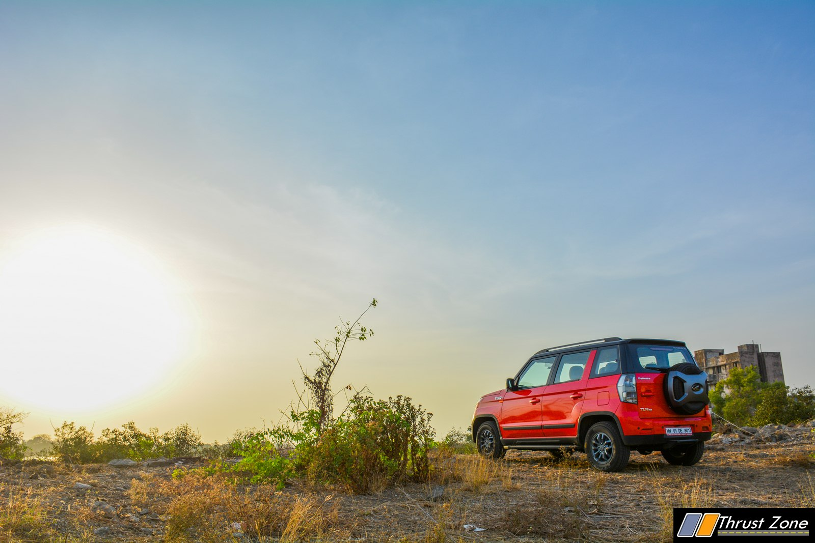 2019-mahindra-tuv-300-facelift-review-20 (2)