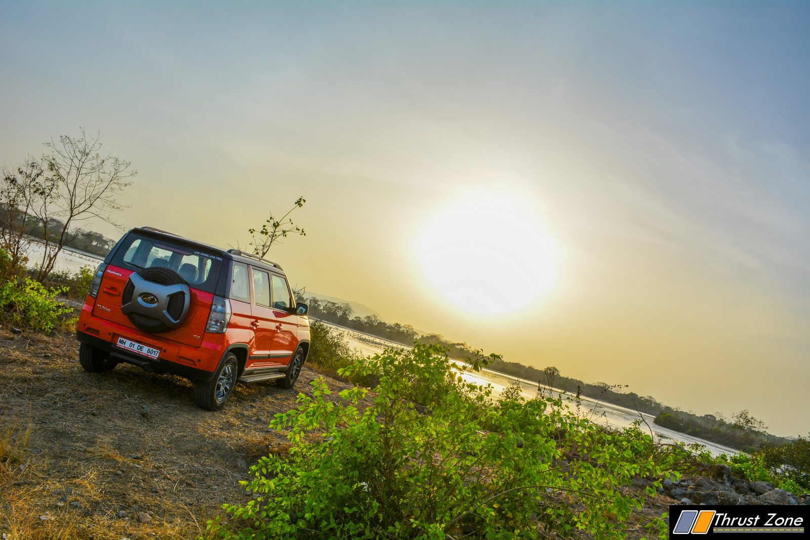 2019-mahindra-tuv-300-facelift-review-23 (2)