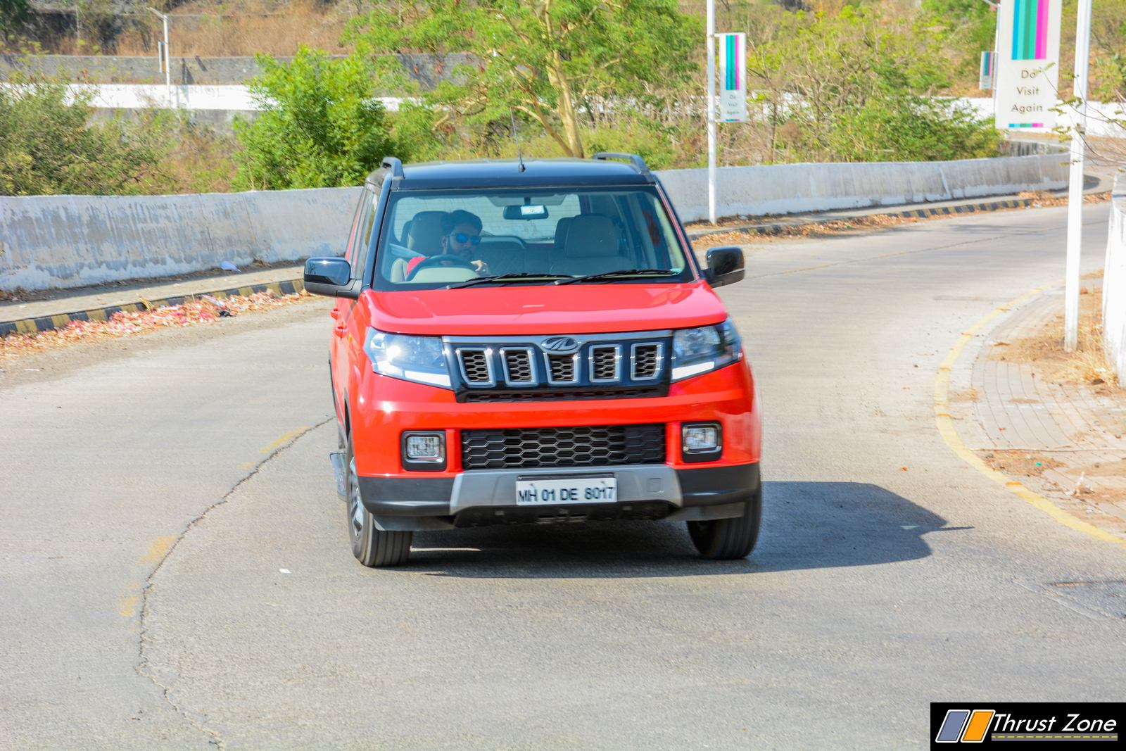 https://www.thrustzone.com/wp-content/uploads/2019/06/2019-mahindra-tuv-300-facelift-review-3-2.jpg