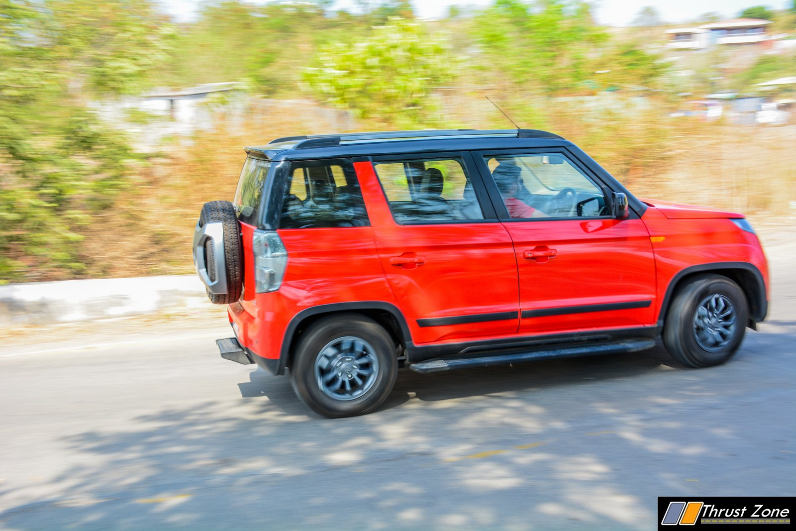 2019-mahindra-tuv-300-facelift-review-4 (2)