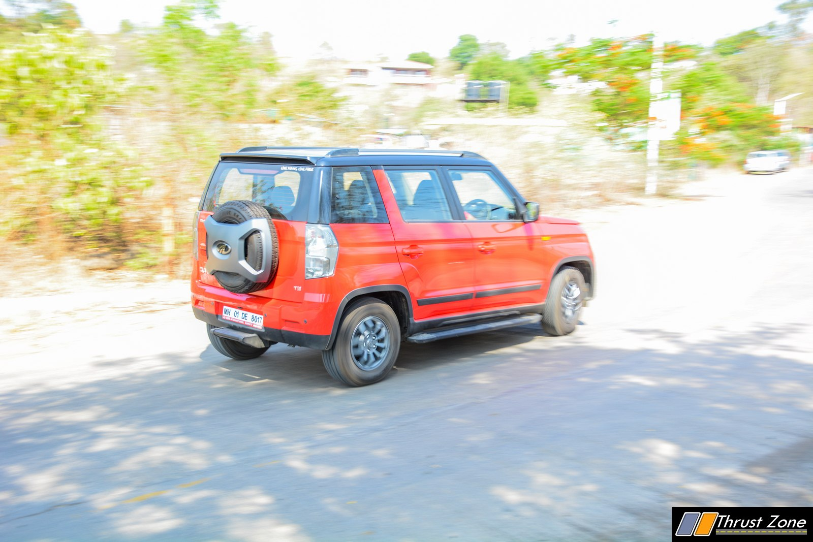 https://www.thrustzone.com/wp-content/uploads/2019/06/2019-mahindra-tuv-300-facelift-review-5-2.jpg