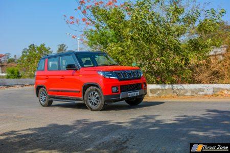 2019-mahindra-tuv-300-facelift-review-6 (2)