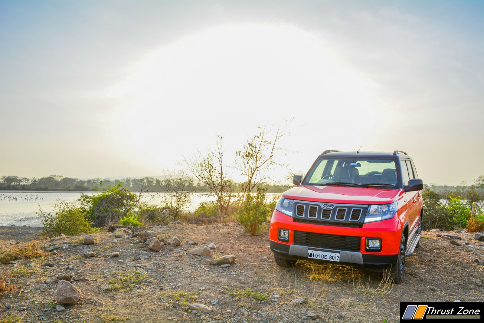 2019-mahindra-tuv-300-facelift-review-7 (2)