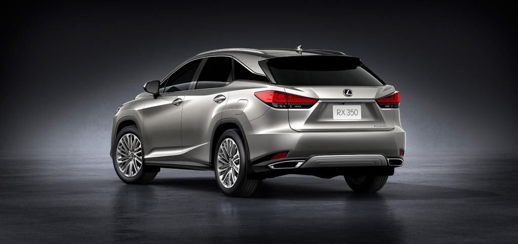 2020-Lexus-RX-Petrol-Hybrid-India (3)