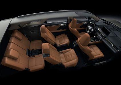 2020-Lexus-RX-Petrol-Hybrid-India (4)