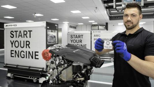 AMG-four-cylinder-2019-400-BHP-1.jpg