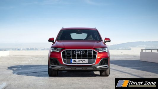 Audi-Q7-Facelift-2020-India-launch