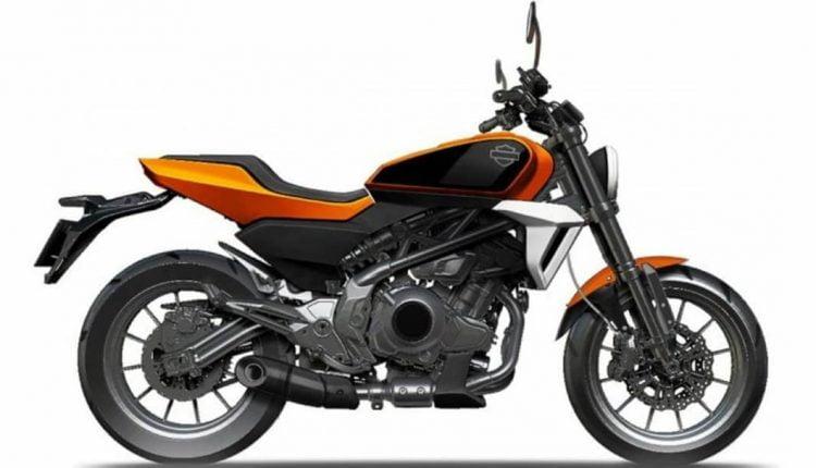 Harley-davidson-street-350 (1)