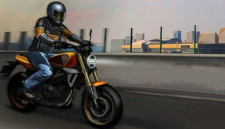 Harley-davidson-street-350 (2)
