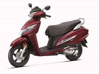 Honda_Activa125BSVI-September-india-launch (1)