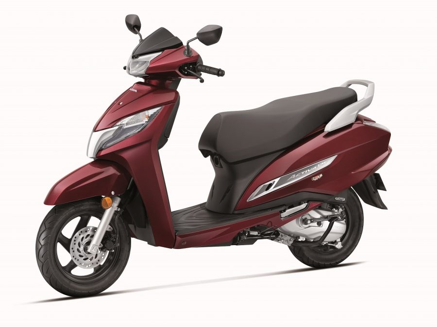 Honda_Activa125BSVI-September-india-launch (1)