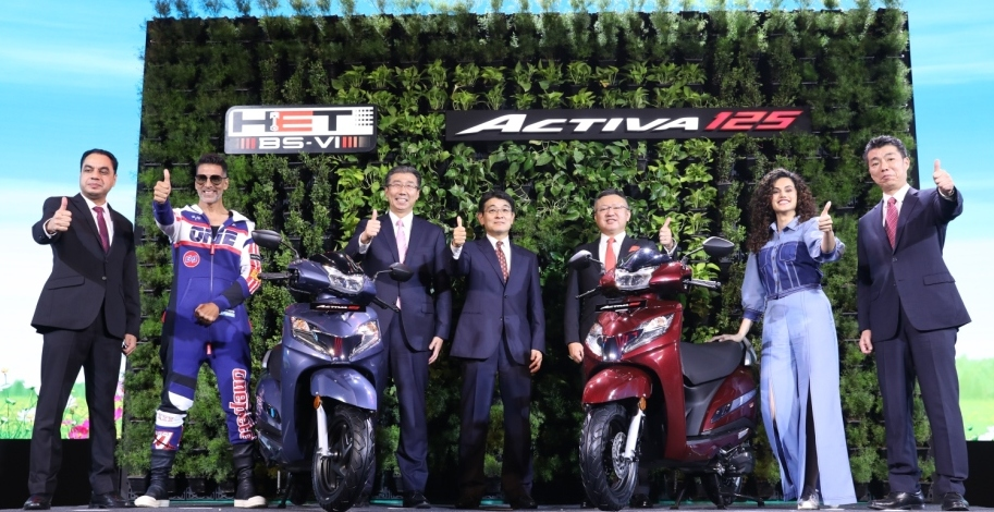Honda_Activa125BSVI-September-india-launch (2)