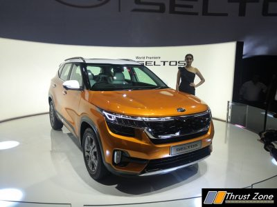 Kia-seltos-india-reveal-5