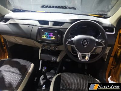 Renault-Triber-india-launch-reveal
