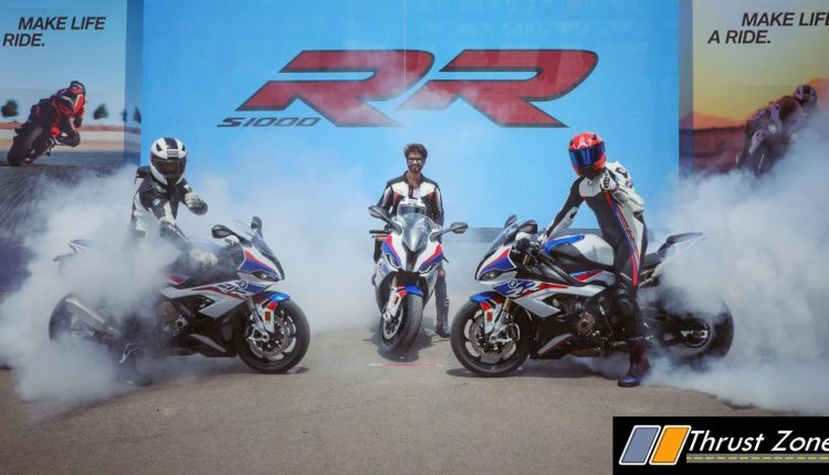 S1000RR-2019-India-BMW-Launch (10)