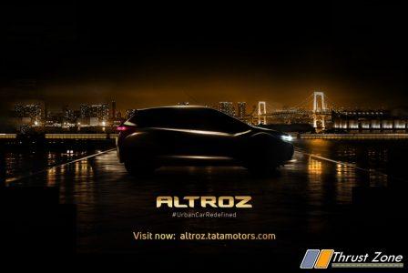 Tata-altroz-launch