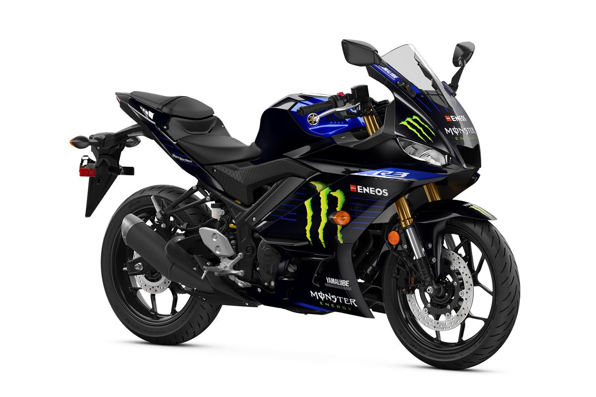 https://www.thrustzone.com/wp-content/uploads/2019/06/Yamaha-R3-Monster-energy-edition-2019-2.jpg