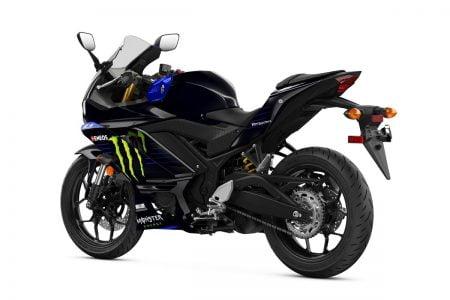 Yamaha-R3-Monster-energy-edition-2019 (3)