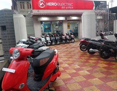 hero-electric-dealership-vehicles (2)