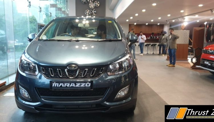 mahindra world of suv's (4)