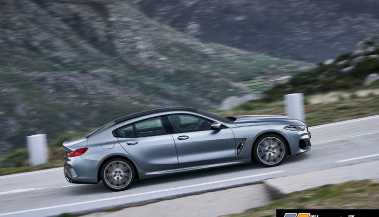new-bmw-8-series-gran-coupe (1)