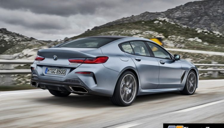 new-bmw-8-series-gran-coupe (2)