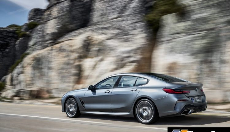 new-bmw-8-series-gran-coupe (4)