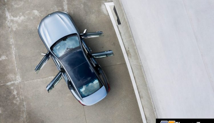 new-bmw-8-series-gran-coupe (5)