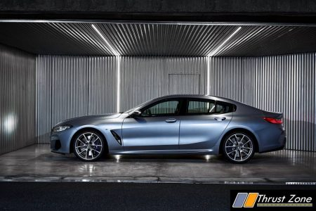 new-bmw-8-series-gran-coupe (6)