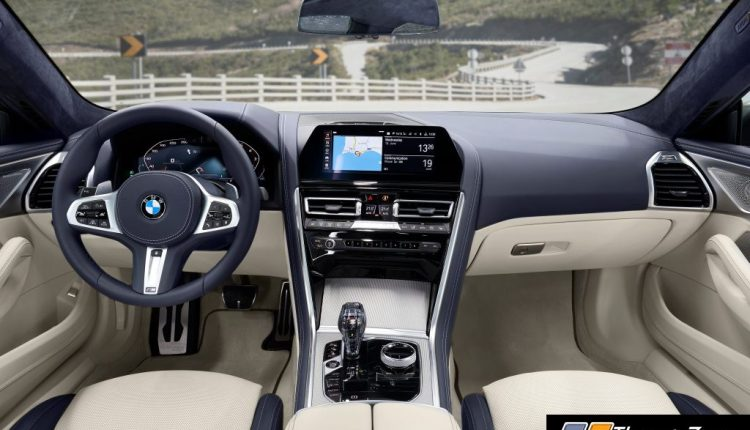 new-bmw-8-series-gran-coupe (7)