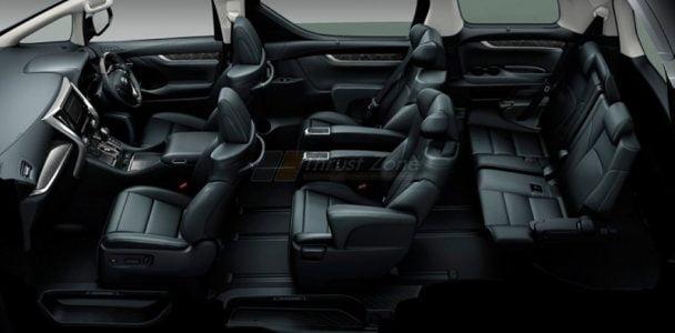 2015-Toyota-Vellfire-interior