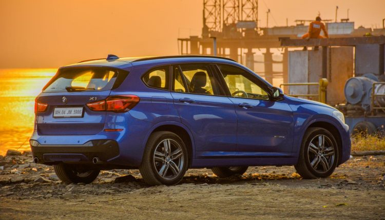 2018-BMW-x1-diesel-India-Review-1