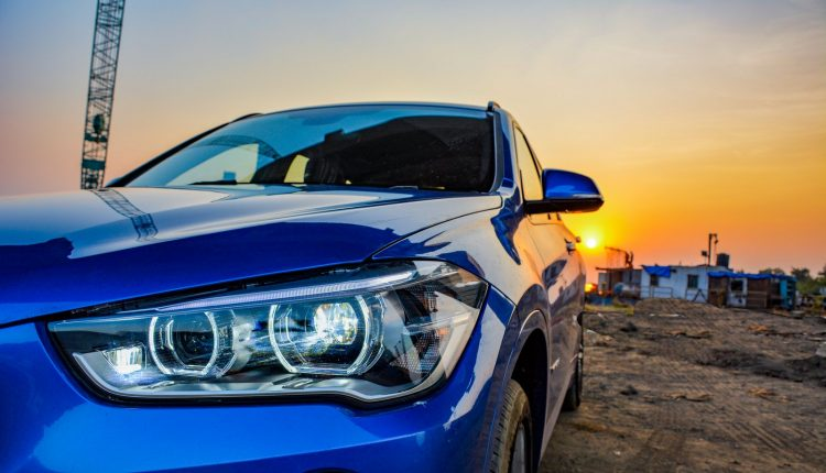 2018-BMW-x1-diesel-India-Review-11