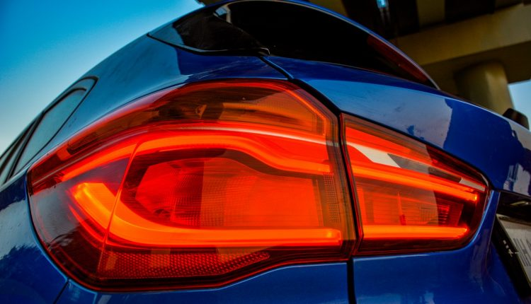 2018-BMW-x1-diesel-India-Review-12
