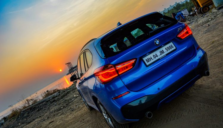 2018-BMW-x1-diesel-India-Review-13