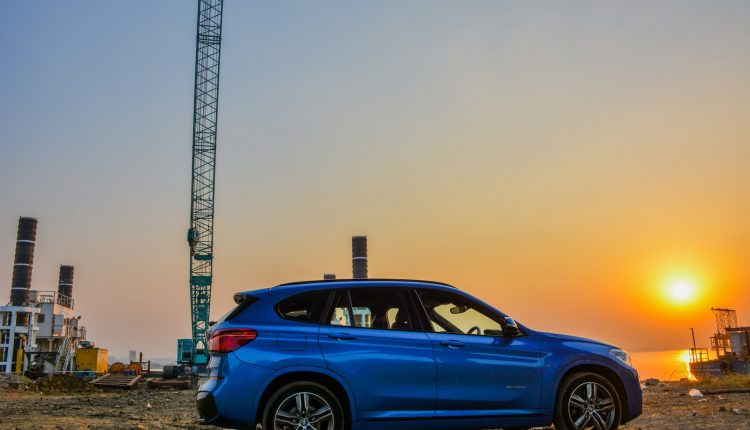 2018-BMW-x1-diesel-India-Review-6
