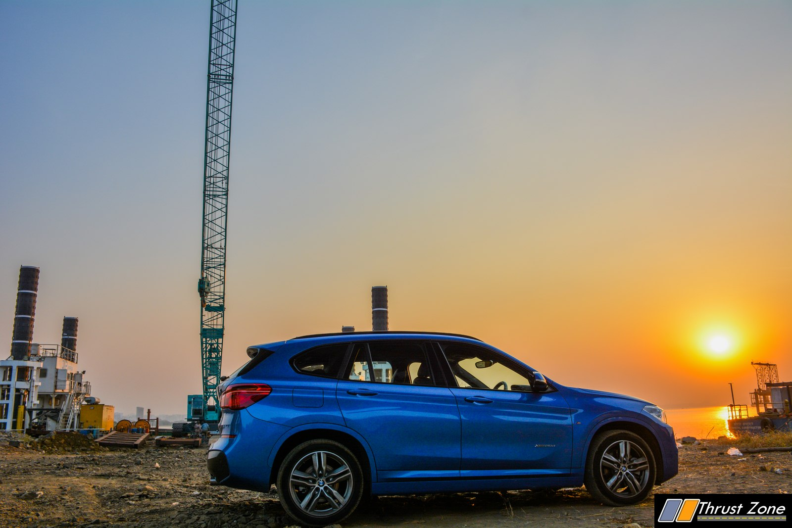 https://www.thrustzone.com/wp-content/uploads/2019/07/2018-BMW-x1-diesel-India-Review-6.jpg