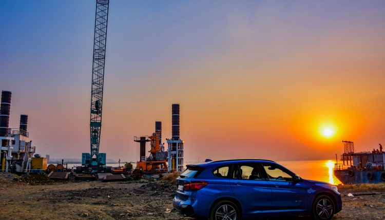 2018-BMW-x1-diesel-India-Review-7