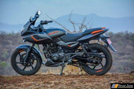 2019-Bajaj-Pulsar-180F-Review-15