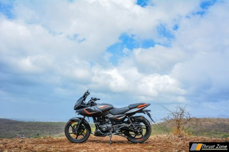 2019-Bajaj-Pulsar-180F-Review-4