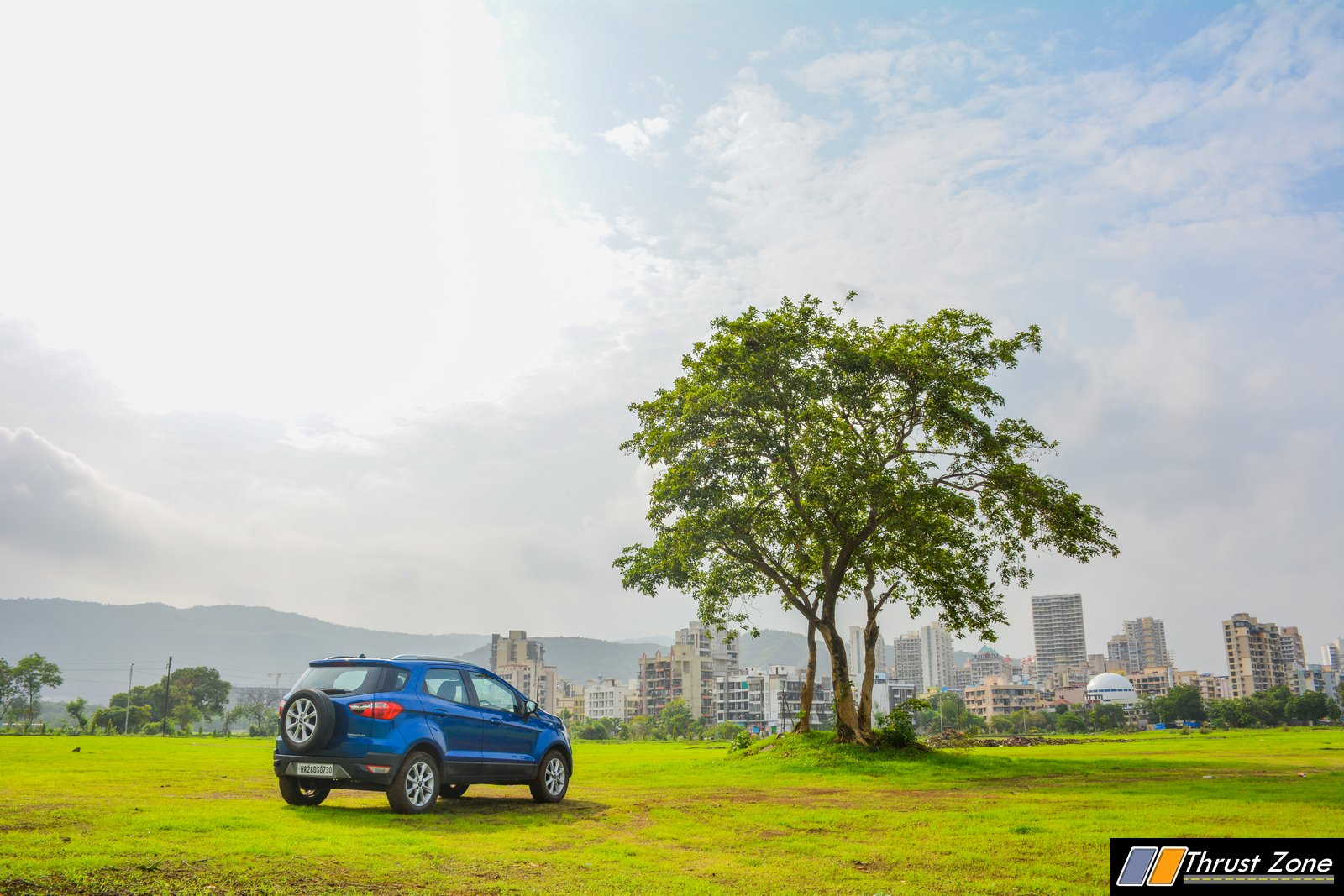 2019-Ford-Ecosport-petrol-long-term-review-10
