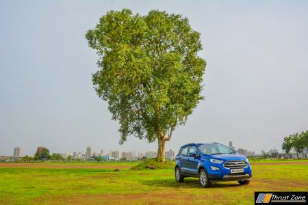 2019-Ford-Ecosport-petrol-long-term-review-11