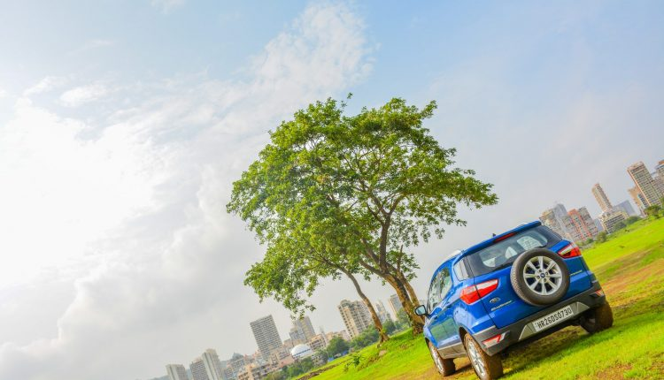 2019-Ford-Ecosport-petrol-long-term-review-12