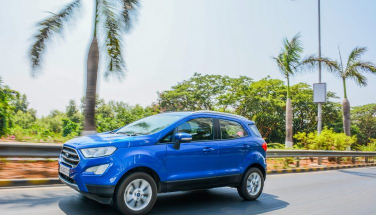 2019-Ford-Ecosport-petrol-long-term-review-3