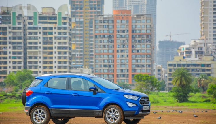 2019-Ford-Ecosport-petrol-long-term-review-6