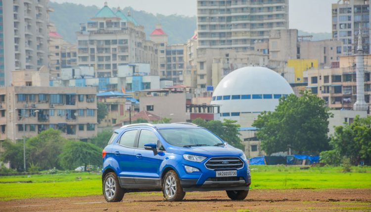 2019-Ford-Ecosport-petrol-long-term-review-7