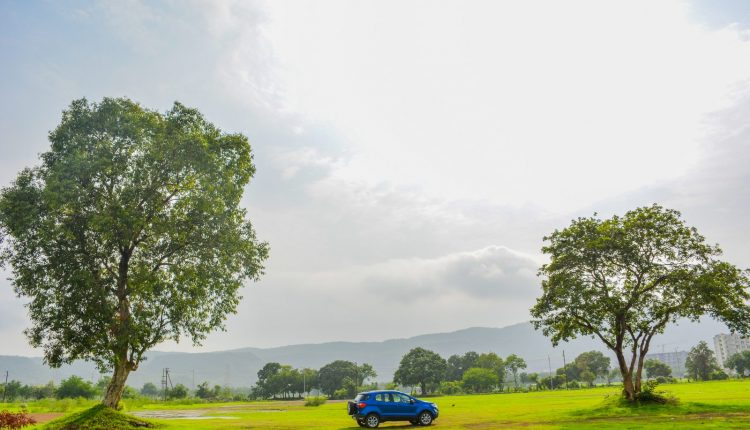 2019-Ford-Ecosport-petrol-long-term-review-9