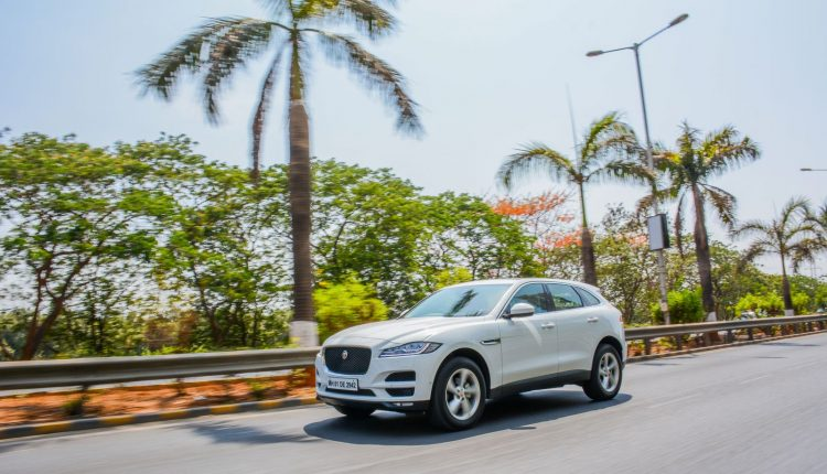 2019-Jaguar-F-Pace-Petrol-India-Prestige-Review- (1)